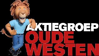 Aktiegroep Het Oude Westen